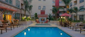 apartment best encino apartments san marcos tx cool home design