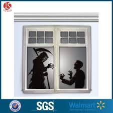 window posters china window posters scary window ghost windows covers