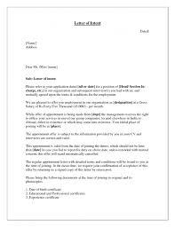 cover letter for sales associate position     General Expression Of Interest Letter General Interest Cover Letter Of  Letter Of Interest Letter Of Interest