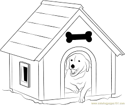 coloring page house house with window coloring page free house coloring
