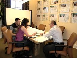 creative home design consultant h90 for your home interior design