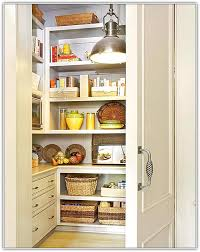 small kitchen pantry organization ideas pantry ideas for small kitchen 28 images organizing the