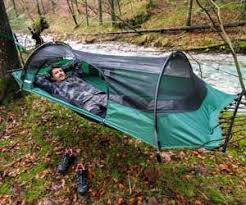 lightweight camping tent hammock very cool website as well lots