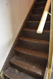 stylist inspiration paint basement stairs best 20 steps ideas on