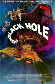 312 best the black hole 1979 images on pinterest black holes