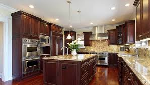 sears cabinet refacing resurfacing kitchen cabinets home depot