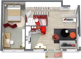 bedroom plans bedroom floor plan designer inspiring good floor plans roomsketcher