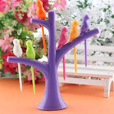 popular birds tree party buy cheap birds tree party lots from