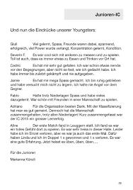 Gute Und G Stige K Hen Netzgeflüster Simplebooklet Com