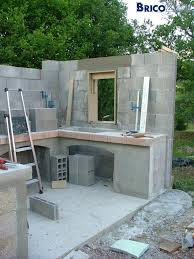 construction cuisine d été extérieure construction cuisine d ete exterieure 5a90bf1840ec6 lzzy co