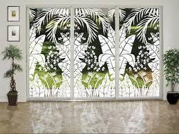 unique window curtains decorations unique and modern drapes modern drapes window