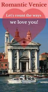 284 best romantic getaways for boomers images on pinterest