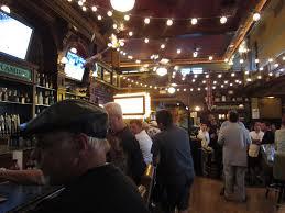 lucille s thanksgiving lucille u0027s smokehouse bar b que u2013 chain smoking up some good eat u0027n