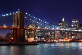 new york circle line harbor lights cruise nyc circle line harbor lights cruise traveling 3 pinterest