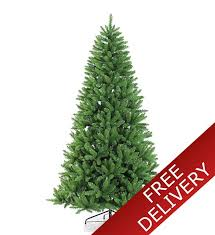 puleo evergreen spruce 5ft artificial tree green