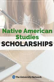 native american scholarships on pinterest cherokee indians