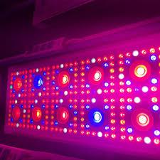 apollo power and light idea bp600 680w 700w king high power than chile apollo 4 6 8 10 led