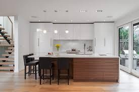 kitchen appealing scandinavian kitchen design on kitchen designs