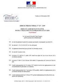 example of cover letter in french example good resume template