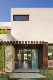 coates design architects 513 best architecture entryways images on pinterest