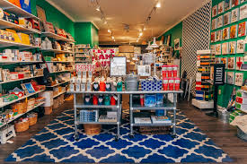 best stores in nyc for tweens and