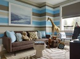 livingroom walls top 15 living rooms with striped walls ultimate home ideas
