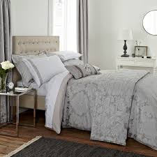 Bed Linen Sets Uk Luxury Silver Bed Linen Sets 28 With Additional Minogue Bed