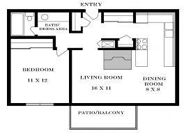 Kitchen Cabinet Floor Plans Interior Design 21 Sustainable Home Design Interior Designs