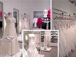 bridal store store careers careers at david s bridal find a career you ll