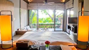 sri panwa phuket luxury pool villa hotel resort u0026 spa in thailand