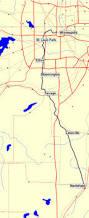 Light Rail Map Minneapolis Dan Patch Corridor Wikipedia