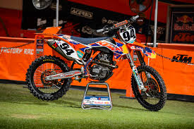 2014 ama motocross results ama supercross las vegas 2014 derestricted