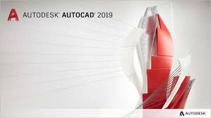 what s what s new on rsa2019 autodesk community