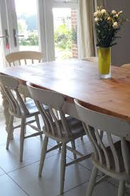 shabby chic dining table sets 19 best dining table images on pinterest diy armchairs and cabinets