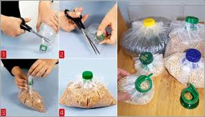 kitchen hacks 10 kitchen hacks that all of you should know to make work easier at