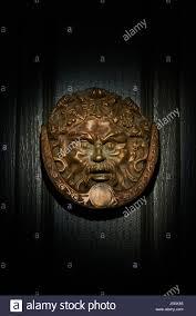 Bat Door Knocker by Antique Door Knocker Stock Photos U0026 Antique Door Knocker Stock
