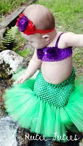 baby halloween costumes etsy 55 best images about baby on pinterest infant halloween costumes