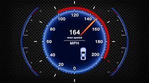 ferrari speedometer top speed speedometers u0026 sounds of supercars 2 1 6 apk download android