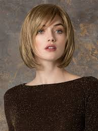 womans hairstyles for small faces 14 short hairstyles with bangs olixe style magazine for women