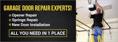 Houston Overhead Garage Door Company by Garage Door Repair Dickinson Tx 281 824 3684 Broken Spring