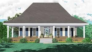 farmhouse house plans with wrap around porch one house plans with wrap around porch designs