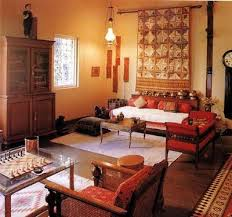 Best  Indian Homes Ideas On Pinterest Indian House Indian - Home decor designs interior