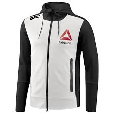 reebok mens clothing hoodies u0026 sweatshirts cheapest reebok mens
