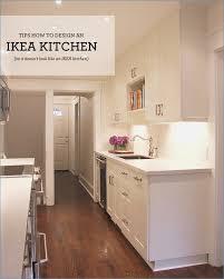 when is the ikea kitchen sale ikea 20 off kitchen sale new kitchen style