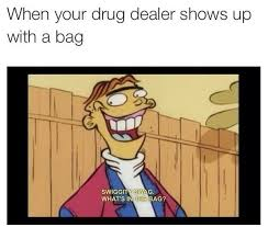 Ed Edd N Eddy Meme - 18 ed edd n eddy memes worth their weight in jawbreakers dorkly post