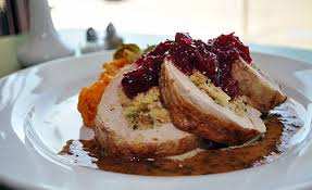 dine out on turkey day where to eat this thanksgiving in houston