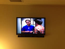 Tv Installation Wall Mount San Antonio Tx 10 Best Tv Images On Pinterest Tv Walls Home And Tv Wall Mount