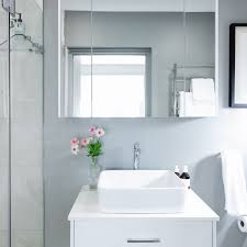 what is the most popular color for bathroom vanity 23 ideas for beautiful gray bathrooms