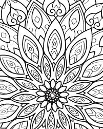 coloring pages stuff sale resonanteye thanksgiving pictures