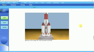 physics 8th standard unitek software youtube